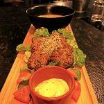 the-sister-falafels-lentilles-gingembre-sauce-carotte-00