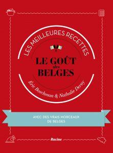 le gout des belges