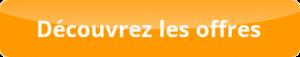button_decouvrez-les-offres (2)
